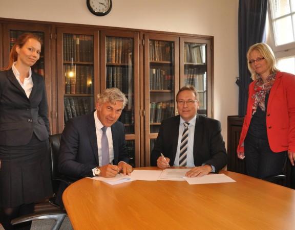 Hase-Energie-GmbH-Vertrag-mit-rhenag-Rheinische-Energie-AG-(1)
