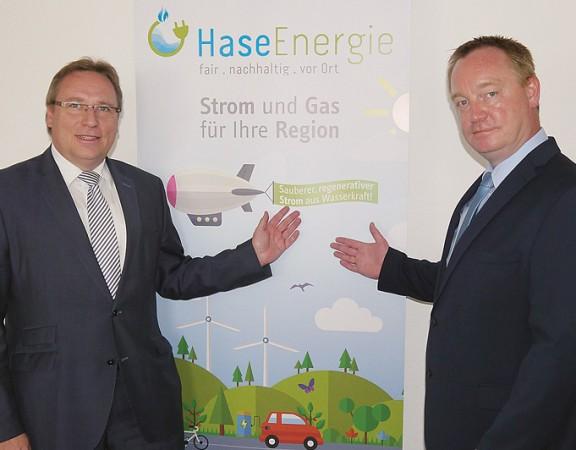 HaseEnergie-Einstellung-Wojtun-IMG_0317-edit