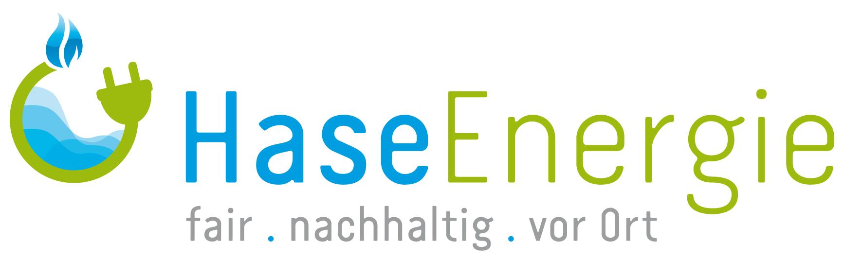 Hase Energie - Gemeindewerk
