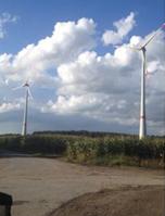 Windpark_Gehrde