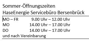 Sommer-Öffungszeiten_BSB_2019.docx